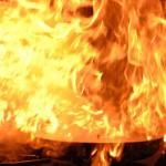 03-house-fire