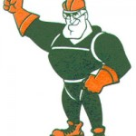 pointing_mascot