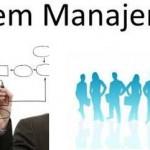 system-manajemen